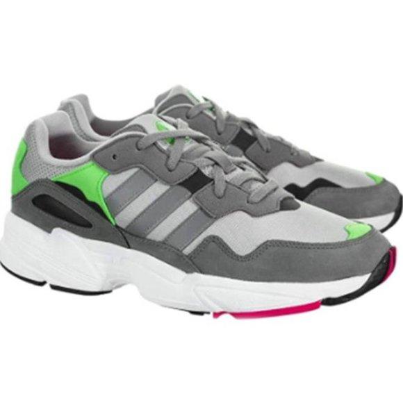 ADIDAS ORIGINALS YUNG-96 Shoes